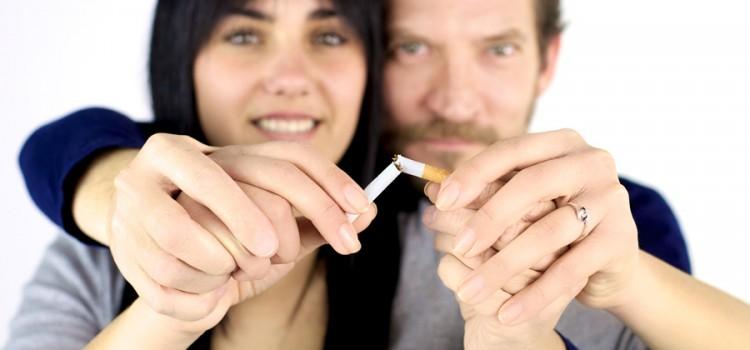 Cette méthode s'adresse-t-elle à tous les fumeurs ?